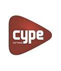 CYPE - Price Generator