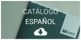 Catálogo - Strow Sistemas - Español