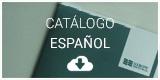 Catálogo - Strow Sistemas - Español