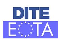 Certificate DITE-13/0628 - Fachadas del Norte - Strow Sistemas