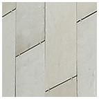 Acabados para fachadas ventiladas - Otros Pétreos