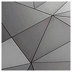 Acabados para fachadas ventiladas - otros materiales