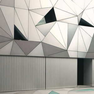 ABC Museum (Madrid) - Strow Projects
