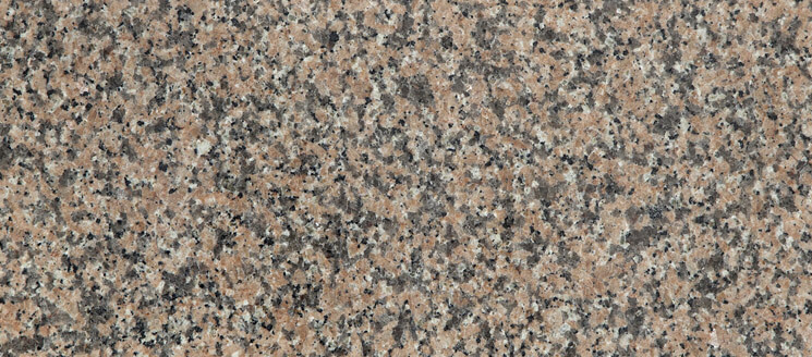 Granite Rosa Porriño - Claddings for ventilated facades