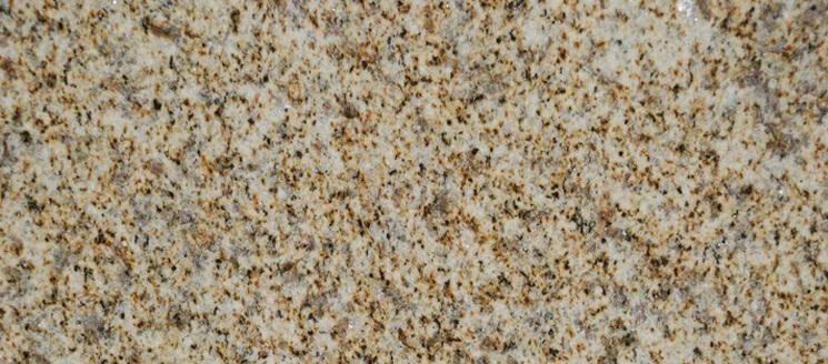 Granito Silvestre - Acabados Fachadas Ventiladas Strow