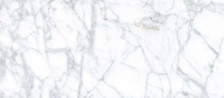 White Marble Macael - Claddings for ventilated facades