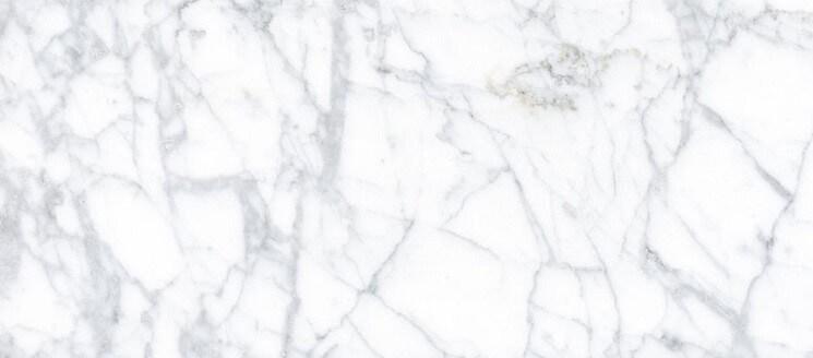 Marmol Blanco Macael - Acabados Fachadas Ventiladas Strow