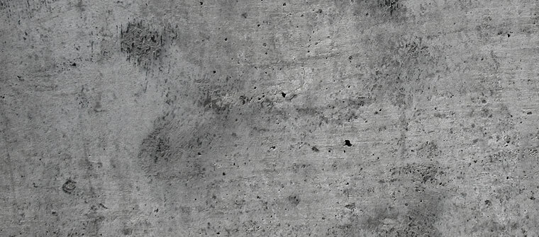 Otros materiales - Acabados Fachadas Ventiladas Strow