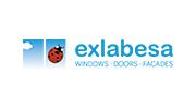 logo-exlabesa-180x100