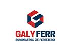 logo-galyferr-140x100