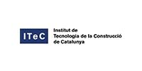 logo-itec-200x100
