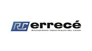 logo-rc-errece-180x100