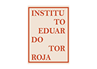 logo-torroja-ietcc-140x100