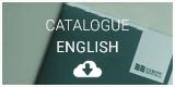 Catálogo - Strow Sistemas - English