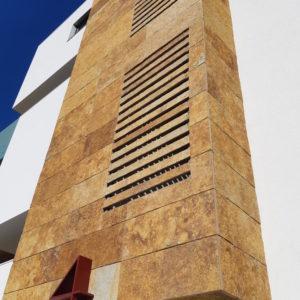 fachada-piedra-oro-los-tempranales-naturpiedra26