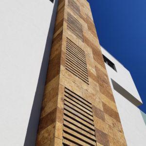 fachada-piedra-oro-los-tempranales-naturpiedra32