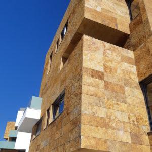 fachada-piedra-oro-los-tempranales-naturpiedra65