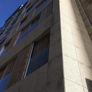 viviendas-calle-colon-vigo-3