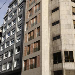 viviendas-calle-colon-vigo-4