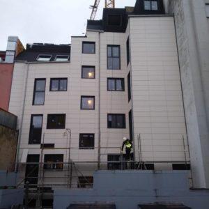 edificio-arguelles-oviedo-2