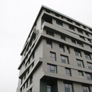 edificio-de-viviendas-en-parque-ofimatico-2