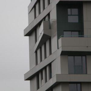 edificio-de-viviendas-en-parque-ofimatico-3