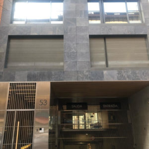edificio-en-calle-jorge-juan-madrid-2