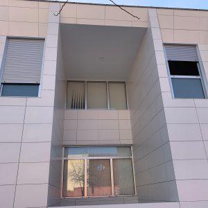 Residencia La Rosaleda Ponferrada 6