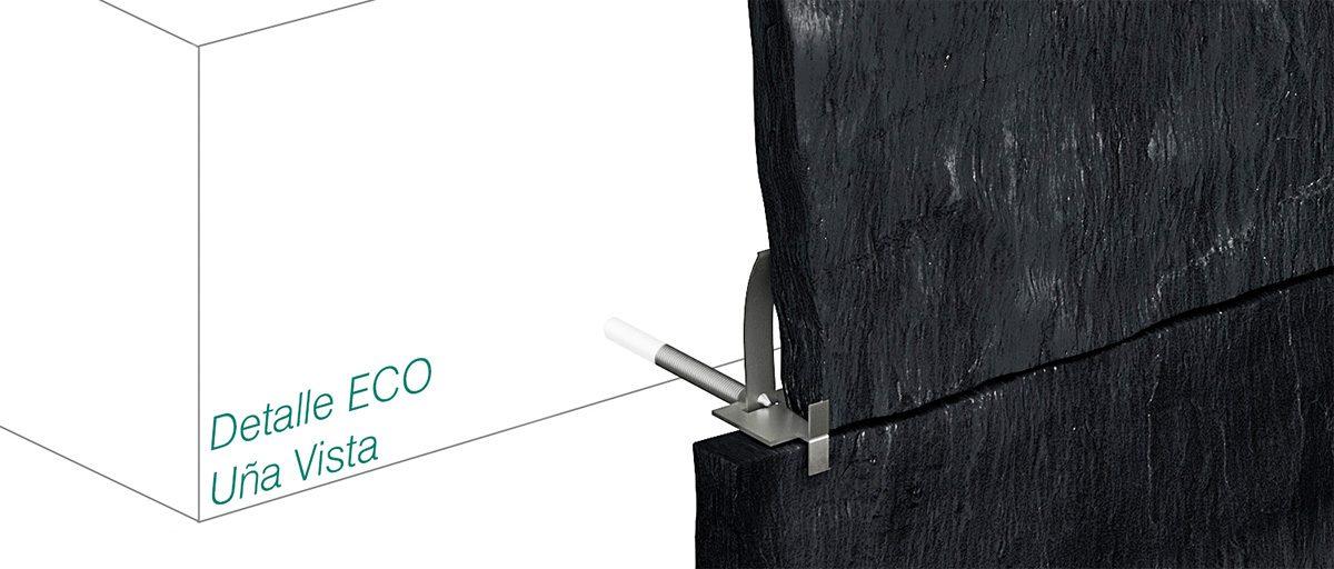 anclaje-eco-slide-una-vista-pizarra-strow-sistemas