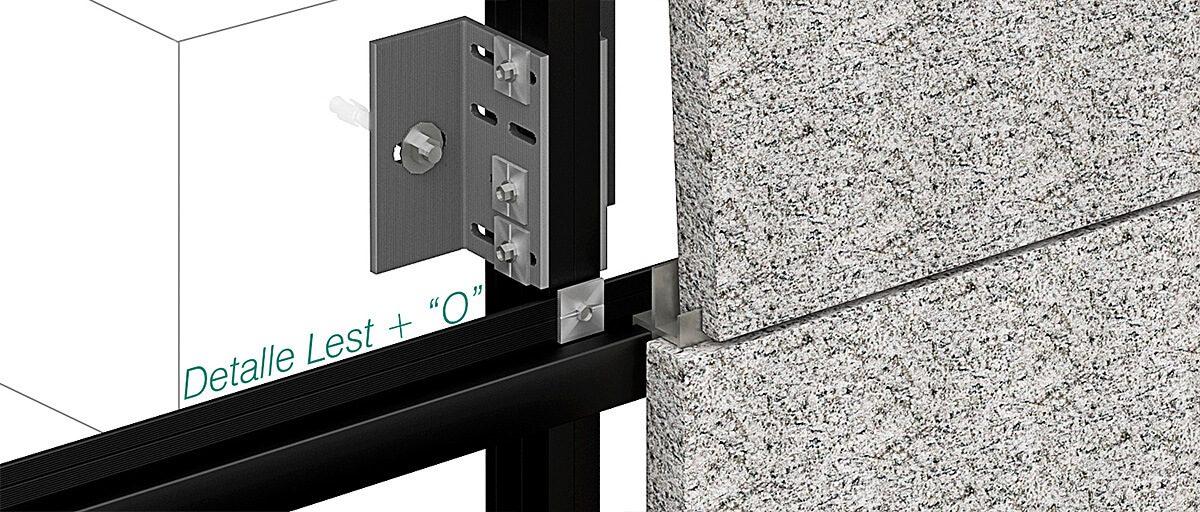 anclaje-lest-slide1-eps-o-strow-sistemas
