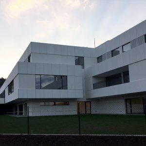 centro-dia-escuela-arteixo-05-1024w-strow