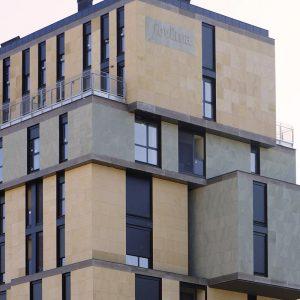 edificio-viviendas-burgos05-1024w-proyecto-strow